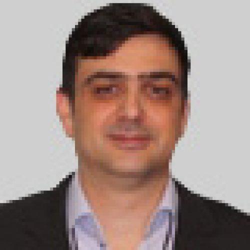 José Luis Seijo González