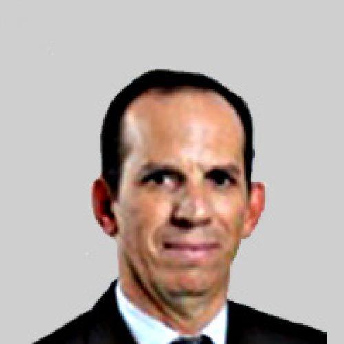 Mr. Andres Peña