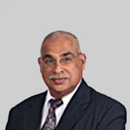 Jinda Maharaj