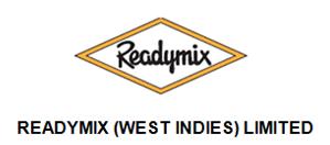 Concrete Calculator – Readymix (W I ) Limited