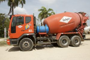 truck-161-1_resize